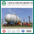 Asme Standard Pressure Tank Condenser