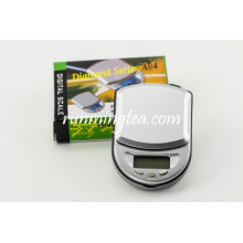 Diamond Brand Digital Pocket Scale