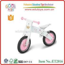2015 heißes Verkaufs-Kind-hölzernes Fahrrad