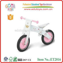 2015 Hot Sale Children Wooden Bike