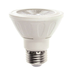 Alta qualidade SMD PAR lâmpadas PAR20-5W 346lm AC100 ~ 265V