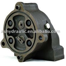 Pompe à engrenages hydraulique 3S4386