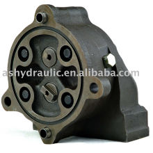 3S4386 hydraulic gear pump