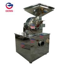 Turmeric Spice Grinding Mill Machine Pulverizer Price