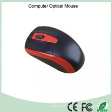Piezas de ordenador mini regalo de ratón (m-801)