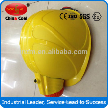 Sm2022 mining hard hat lamp