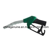 Zcheng 5 colores automático de inyección de combustible de llenado Zc (XD) -80