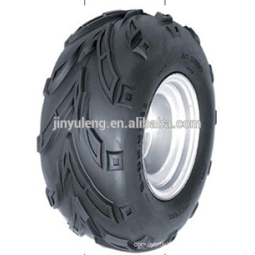 16x8-7 ATV wheels