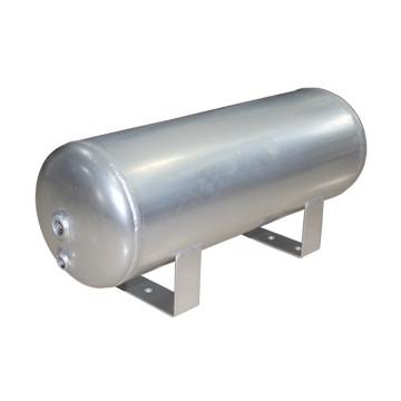 Fábrica de alta calidad de atención al cliente superior tanque de aire