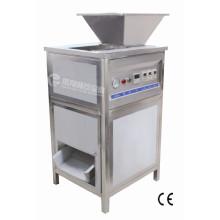 Zwiebelschälmaschine, Peeler Fx-128-3A