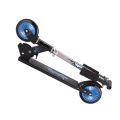 Customized Folding Kick Scooter for Kids