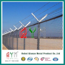 Sharp Barbed Wire on Sale/ Qym Fence Supplier