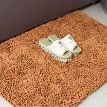 tapis de tapis oriental antidérapant fabriqué en Chine