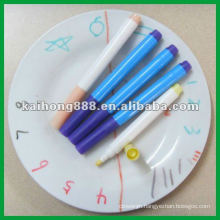 Erasable Porcelain Marker Pen