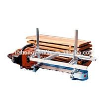 Scierie mobile wholesale usine, swing lame scierie, scierie portative diesel