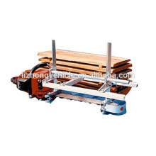 Factory wholesale sawmill machine,portable swing blade sawmill,sawmill for sale