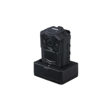1080P body dvr recorder hidden body cameras with car CAM video audio
