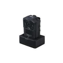 Câmeras escondidas do corpo do registrador do dvr do corpo 1080P com áudio de vídeo do CAM do carro