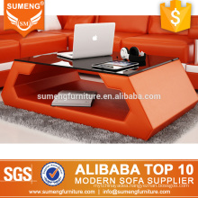 SUMENG factory modern coffee table set for living room