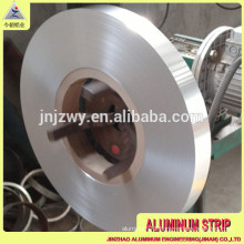 8011 aluminum decorative edge with narrow width