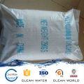 industry waste water treatment high basicity polyaluminum chloride