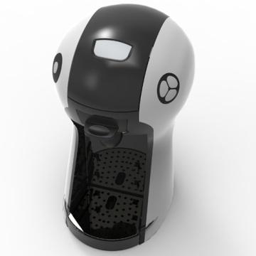 Nespresso Совместимый Машина