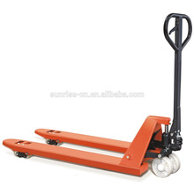Light duty Manual Hydraulic hand pallet truck
