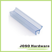 Frameless Shower Door Sealing Strips (SG224)