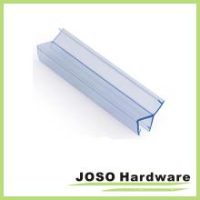 Frameless Shower Door Sealing Strips (SG224)