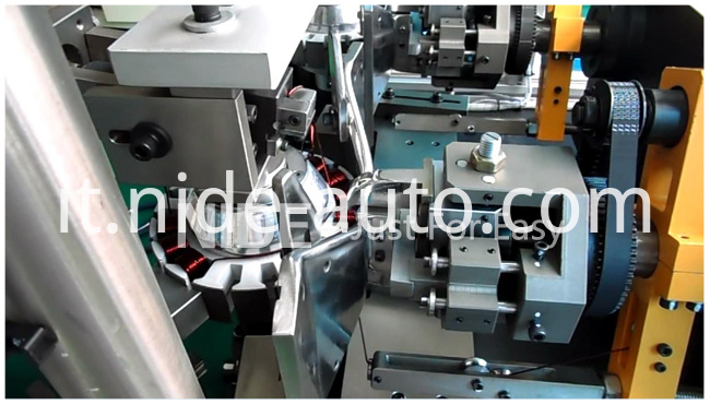 electric-bike-motor-winding-machine91