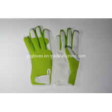 Glove-Working Glove-Safety Glove-Cheap Glove-Protected Glove-Protective