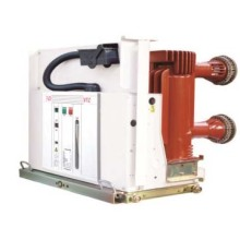 24kV Indoor Vacuum Circuit Breaker
