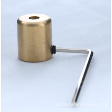 Diamond Bit Grinder Head Bit Adapter