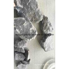Carboneto de cálcio (CAC2) -7