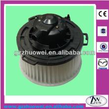 Ventilador interior para Mazda BK M5 CR CW BP4K-61-B10