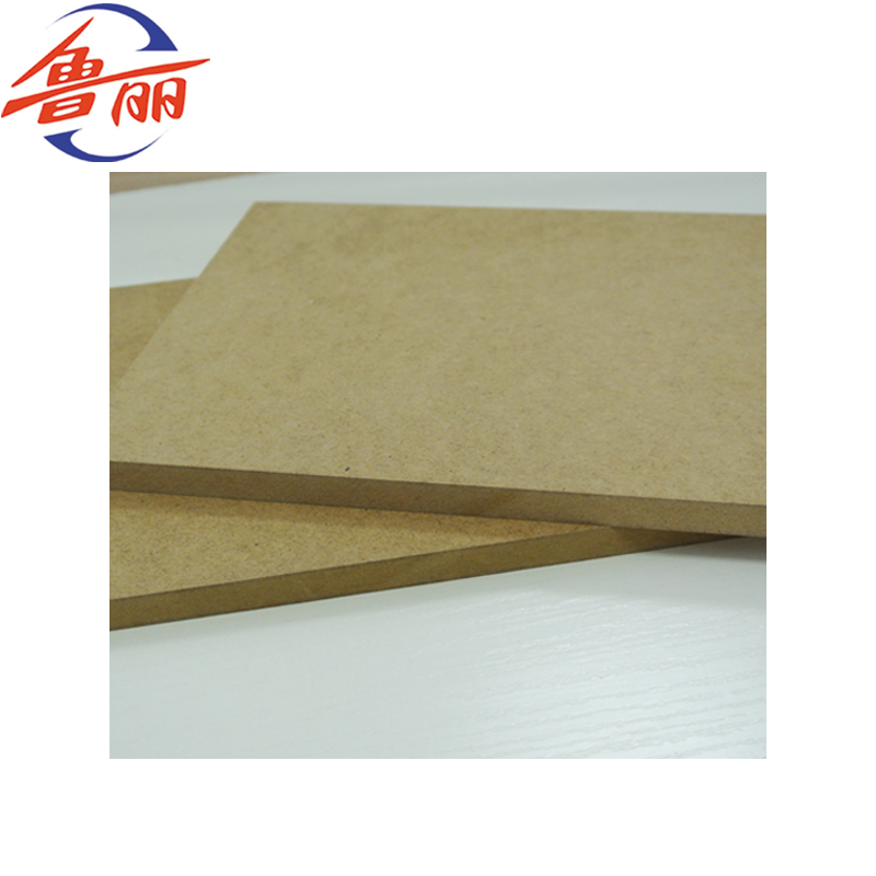 cheap price MDF