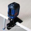Niveau laser au laser Level-1V1H à deux niveaux