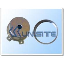 Pièce d'estampage métallique de précision avec haute qualité (USD-2-M-219)