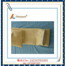 Non Woven High Temperature Resistance Nomex Filter Bag