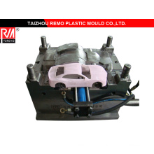 Высокое Качество Пластиковая Игрушка Автомобиля Впрыски Прессформы Тела
