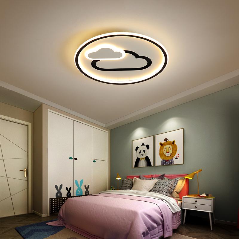 Application Pendant Lights For Sale