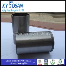 Mazda T3500 Cylinder Liner SL01-23-311
