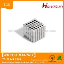 China rare earth sintered permanent Various shape of ndfeb magnet