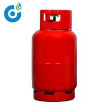 15kg LPG Gas Cylinder for Hot Selling for Kitchen/Restaurant
