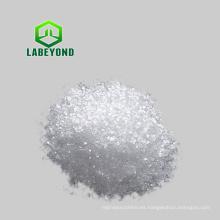 Fuente de la fábrica mejor Resorcinol, C6H6O2, cas no: 108-46-3