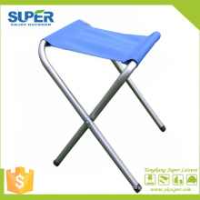Folding Portable Fishing Stool (SP-102)