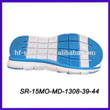 changeable outsole design hotselling outsole