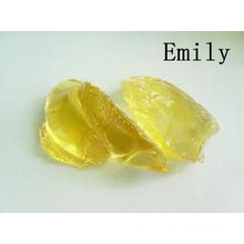 High Quality Disproportionated Rosin Dpr CAS 8050-9-7