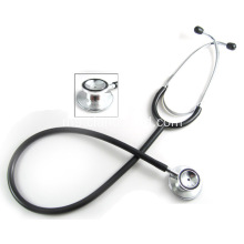 Stethoscope Dual Headed Medical Hospital yang baik