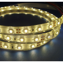 Tira Flexible LED